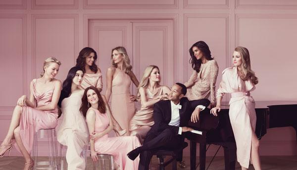 loreal-paris-exclusive pinks