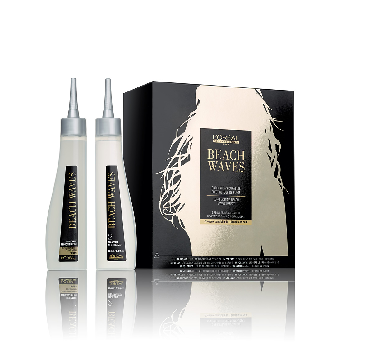 loreal-professionnel-beach-waves