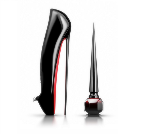louboutin-nails-3