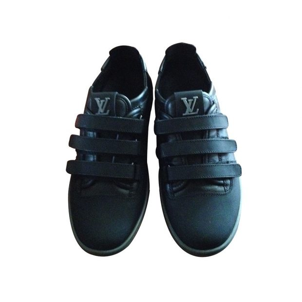 louis-vuitton-sneakers