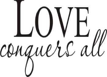 love_conquers_all fb
