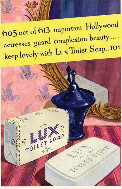 lux-toilet-soap