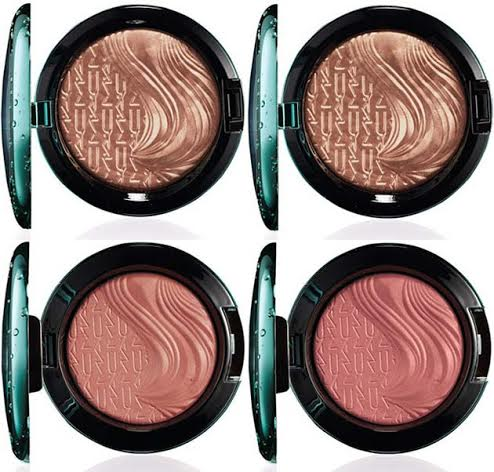 mac-blush-bronzer-2014-summer