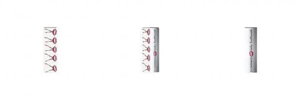 mac-celia-lipstick-sleeve