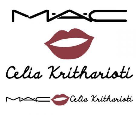 mac-celia-open