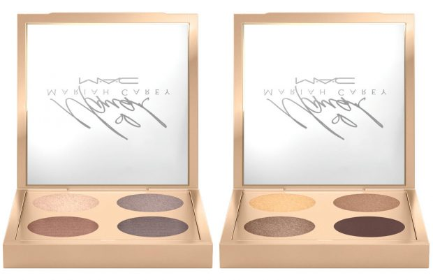 mac-eyeshadow-2