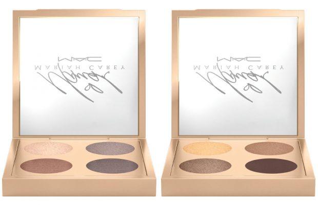 mac-eyeshadow-2