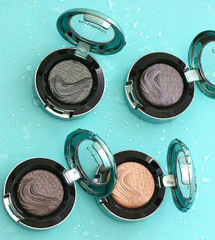 mac-eyeshadows-2-2014-summer