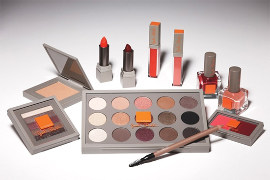 mac- fall2014-brooke