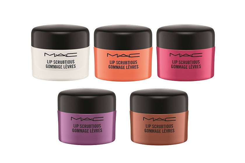 mac-lip-scrubtious-collection-teaser