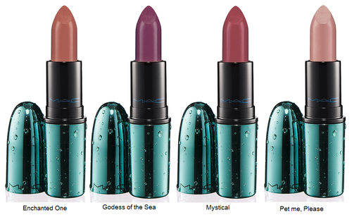 mac-lipstick-2014-summer-1