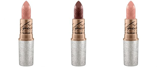 mac-lipsticks-3