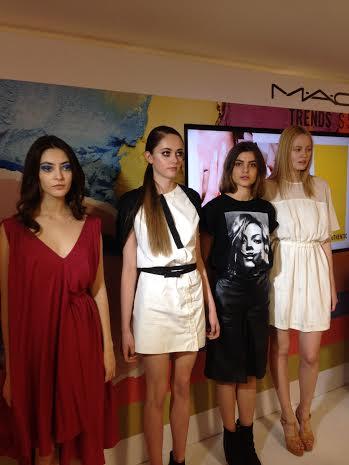 mac-models