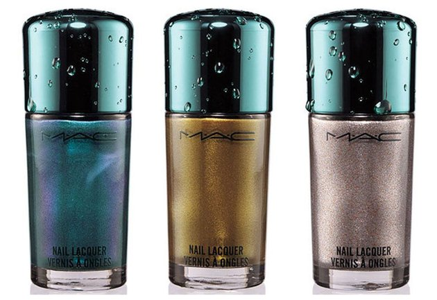 mac-nail-polish-2014-summer
