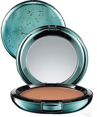 mac-powder-2014-summer