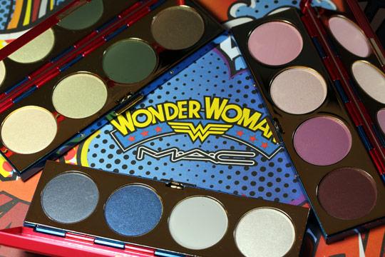 mac-wonder-woman-eye-quads