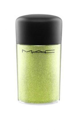 mac_pigment-chartreuse