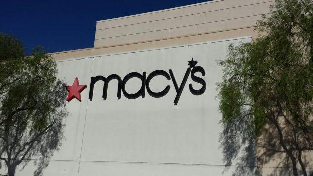 macy's-smashbox