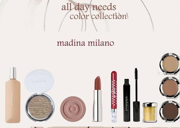 madina-products