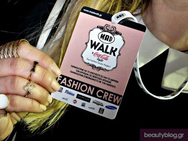 madwalk-fashion-crew