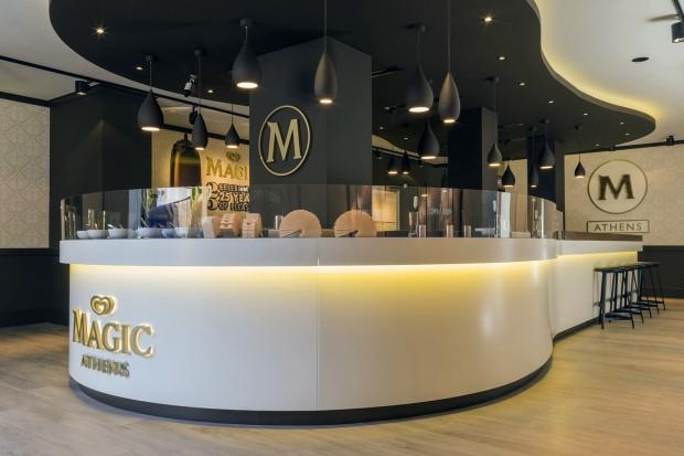 magic-pleasure-store