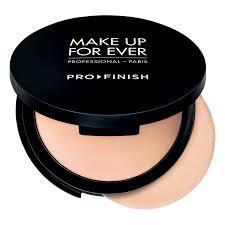 make-up-for-ever-powder