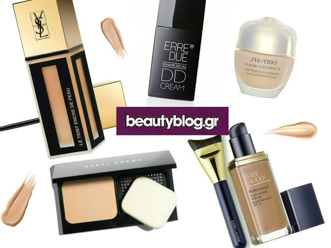 make-up-foundations-1