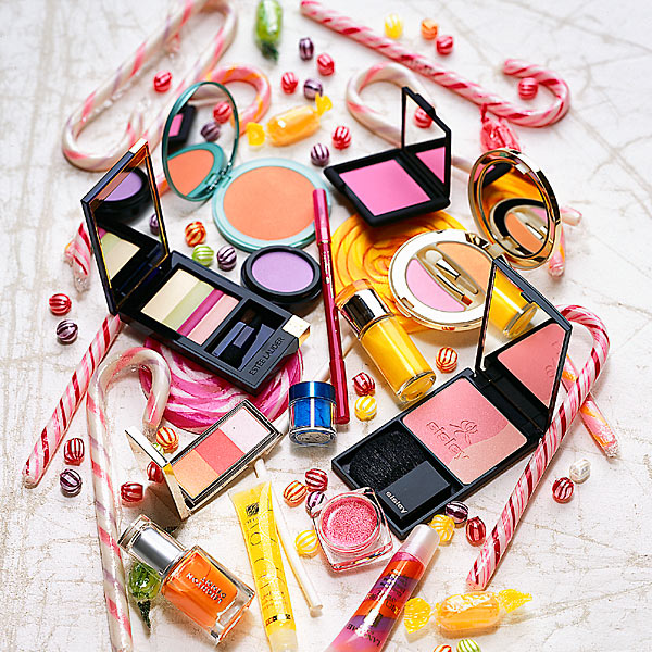 make-up-open