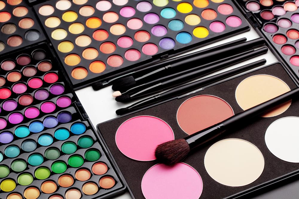 makeup_palettes