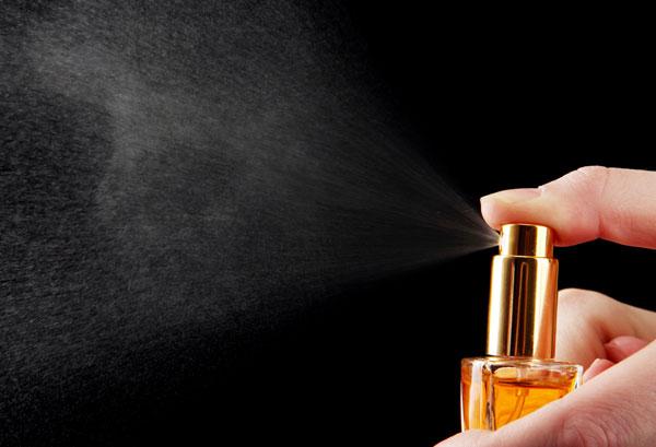 man-perfume