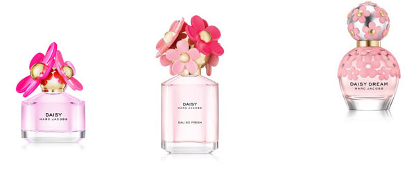 marc-jacobs-daisy-collectio