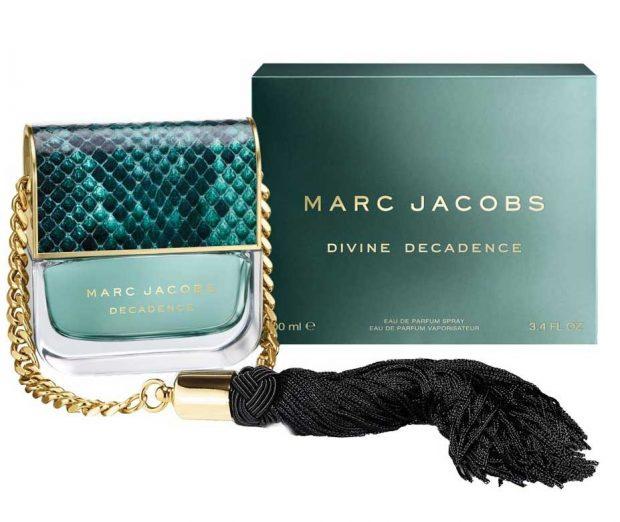 marc-jacobs-divine-decadence