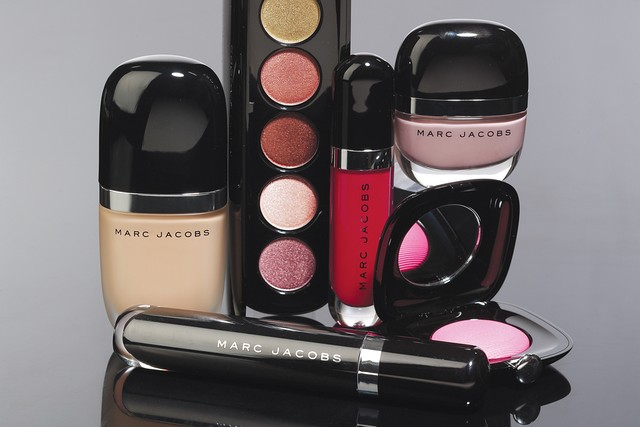 marc-jacobs-make-up-line-1