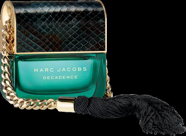 marc_jacobs_decadence_eau_de_parfum_spray_100ml_2