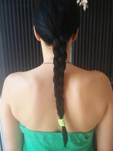 maryl-braid-2
