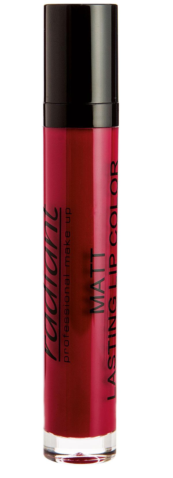matt_lasting_lip_color_18ne