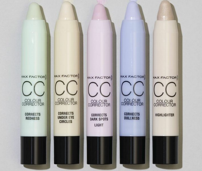 max factor-CC_sticks