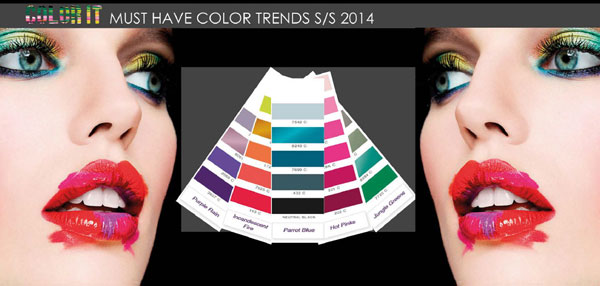 maybelline-2014-color-trend