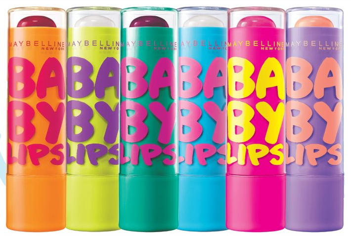maybelline-baby-lips-1