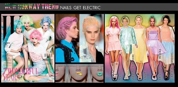 maybelline-electric-nails1