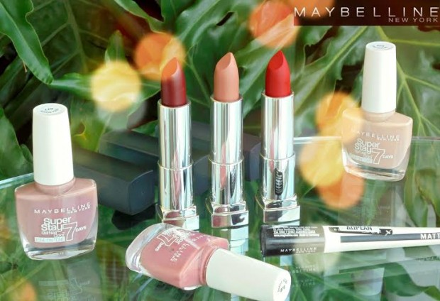 maybelline-new-york-make-up