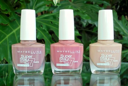 maybelline-new york-superstay