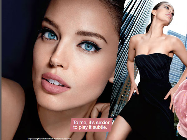 maybelline-open