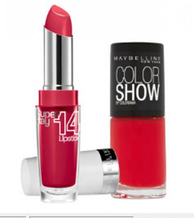 maybelline-red-valentine