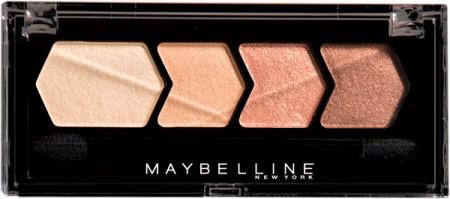 maybelline-skies2newnew
