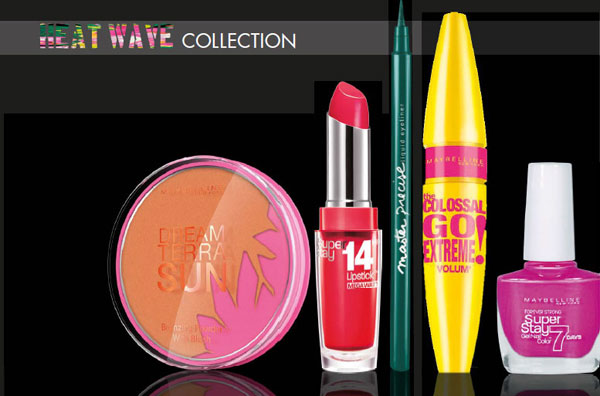 maybelline-summer-2014-coll