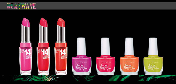 maybelline-summer-2014-lip-