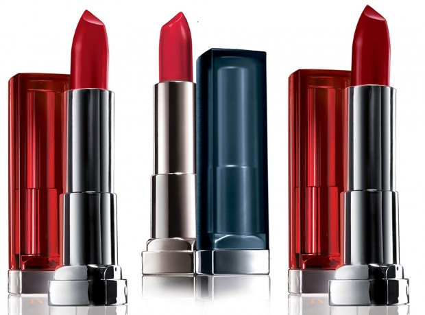 maybelline-x-mas-2015-red-lipstick