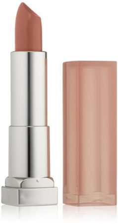 maybellline-color-sensational-nude