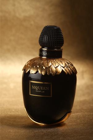 Mcqueen Perfume